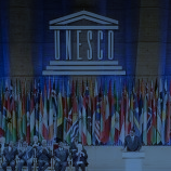LEARN ABOUT IYL2015 & UNESCO