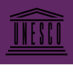 UNESCO's actions
