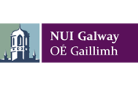 NUI Galway Embraces The Power Of Light With Photonics!