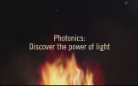 LIGHT2015: Careers in Photonics