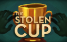 Photonics4All - The stolen Cup