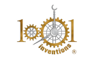 National Geographic and 1001 Inventions Publish
