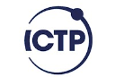 ICTP to promote International Year of Light at the 2015 Genoa Science Festival