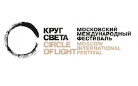 Projection Mapping from the Circle of Light Moscow International Festival in May